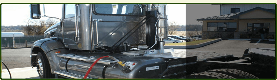 Compressed Natural Gas | New Holland, PA | Compressed Natural Gas of New Holland (CNG) | 717-354-5102