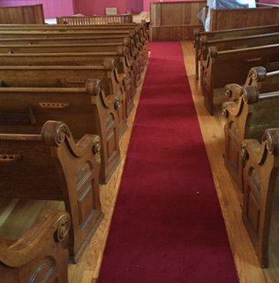 Bobby S Flooring Amp Carpet Llc Gallery Fredericksburg Va