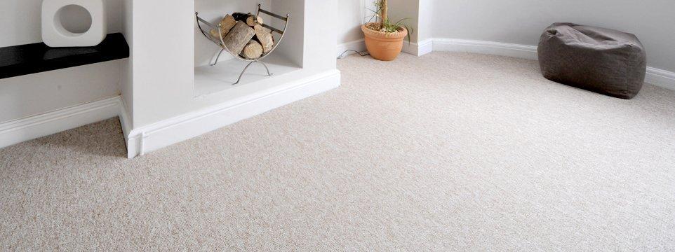 Carpets Carpet Installation Fredericksburg Va