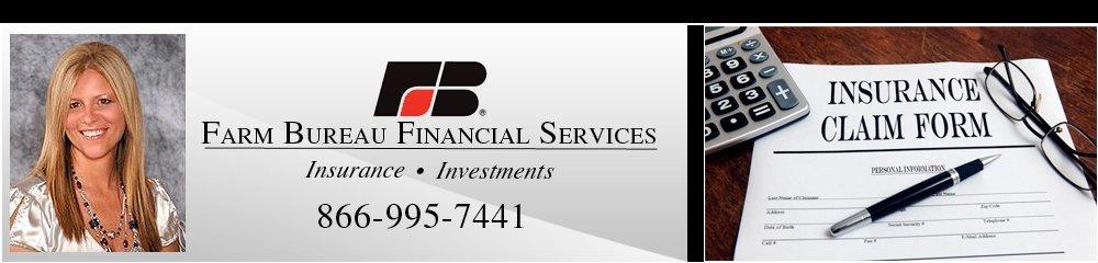 Insurance Agency - Kiester, MN - Farm Bureau Financial Services