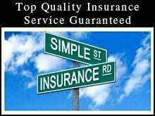 Insurance Company - Kiester, MN - Farm Bureau Financial Services