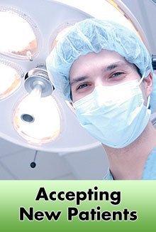 Surgeon - Panama City, FL - Larry T. Wong D.O., P.A.