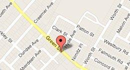 Indus Star Auto 891 Green Street Iselin, NJ 08830