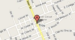D&D Used Appliances - 309 Main St Troy, MO 63379