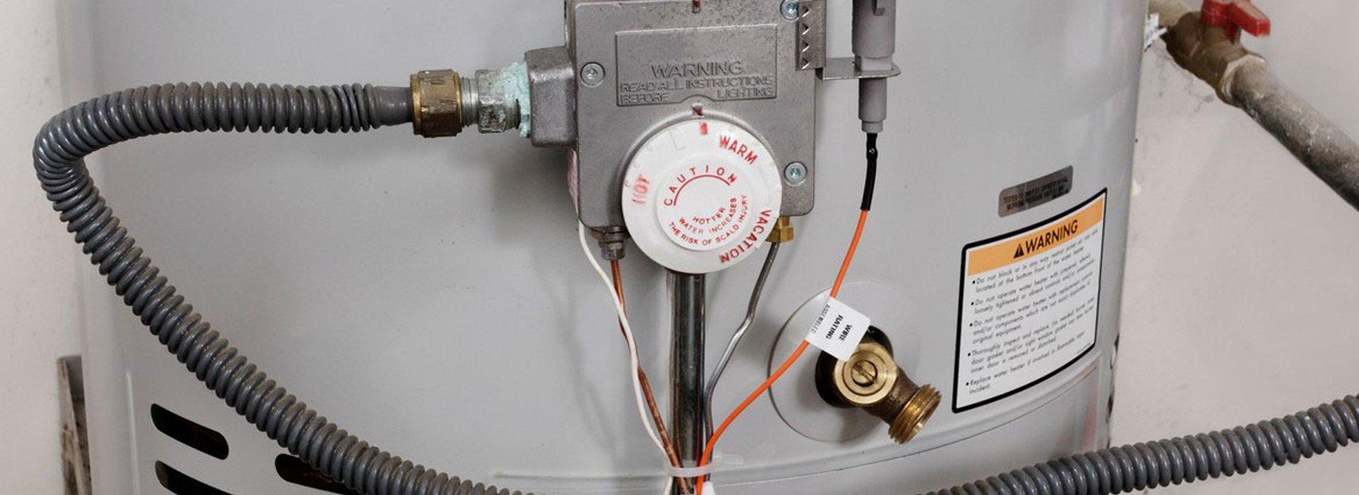 Heating Service Baltimore Md Gas Heat Appliance Repair