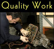 Auto Repair - Mountain Home, ID - Discount Muffler