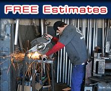Auto Repair - Joshua, TX - AK Custom Exhaust