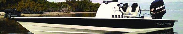 Boat system
