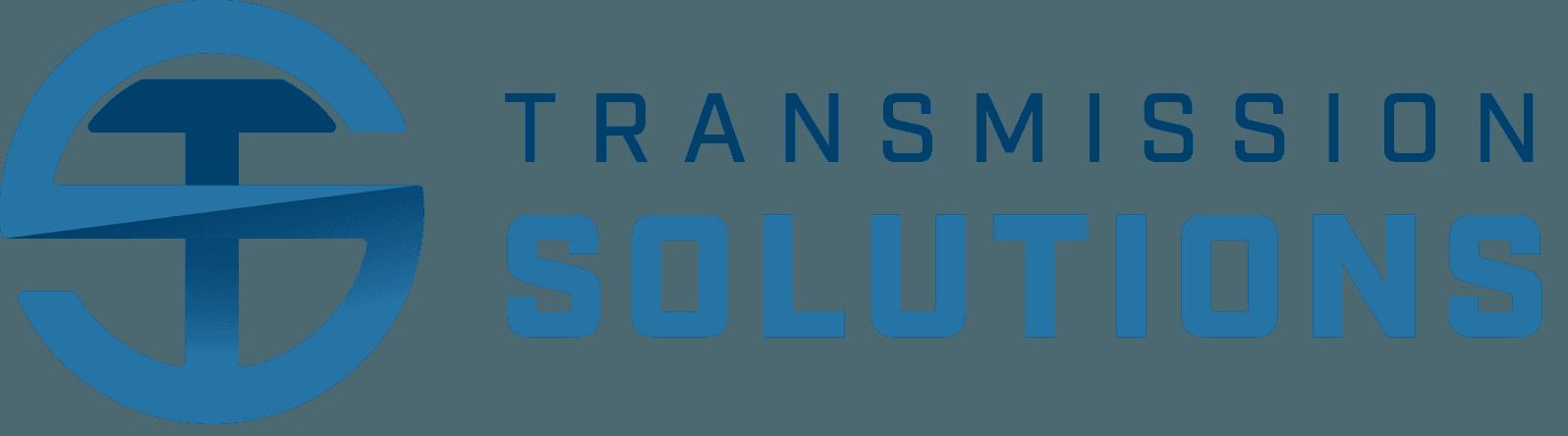 Transmission Solutions - logo