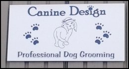 Pet Grooming South Northfield, MN - Canine Design