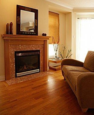 Floor Installation Topeka Ks Kaw Valley Hardwood Inc