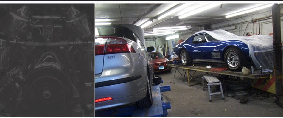 Scratch removal | Milford, CT | J&A Auto Body Inc. | 203-878-3090