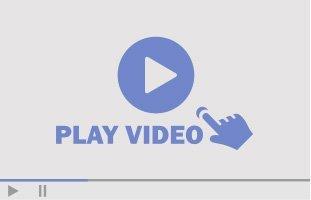 J&A Auto Body Inc. Video