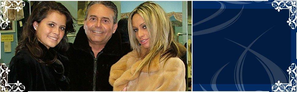 Fur | Staten Island, NY | L Furs Inc | 718-351-3877