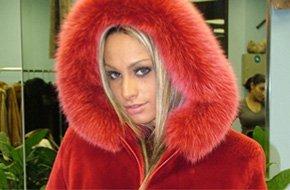 Shearling | Staten Island, NY | L Furs Inc | 718-351-3877