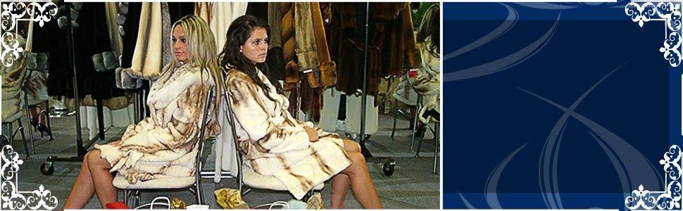 Jacket | Staten Island, NY | L Furs Inc | 718-351-3877