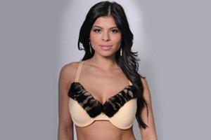 Fur lingerie | Staten Island, NY | L Furs Inc | 718-351-3877