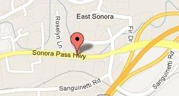 Mountain Mike's Pizza 1049 Mono Way, Sonora, CA 95370