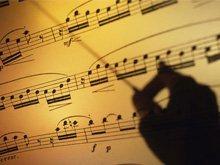 Singing Lessons - Des Moines,  IA - Southside Music Studio