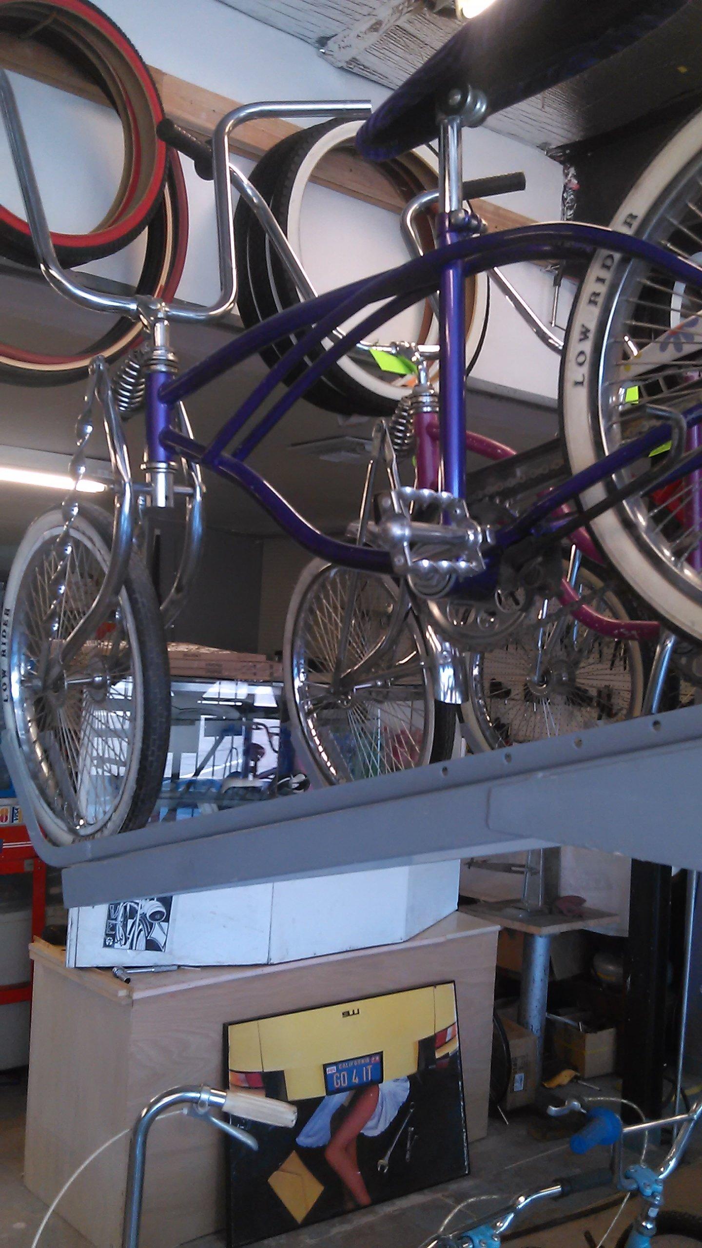 Bike Parts Bike Accessories Tucson Az