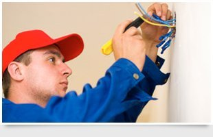 Electrical contractor | New York, NY | Midway Electric | 914-375-3753