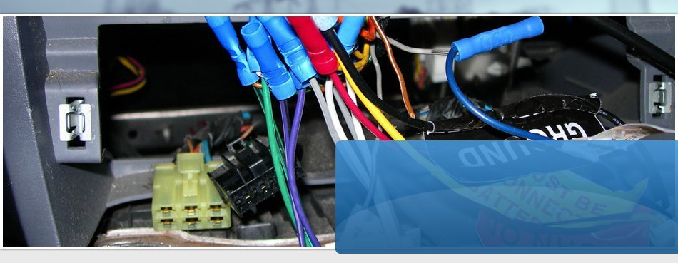 Electric Car Wiring | New York, NY - Midway Electric