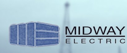 Electrician | New York, NY | Midway Electric | 914-375-3753