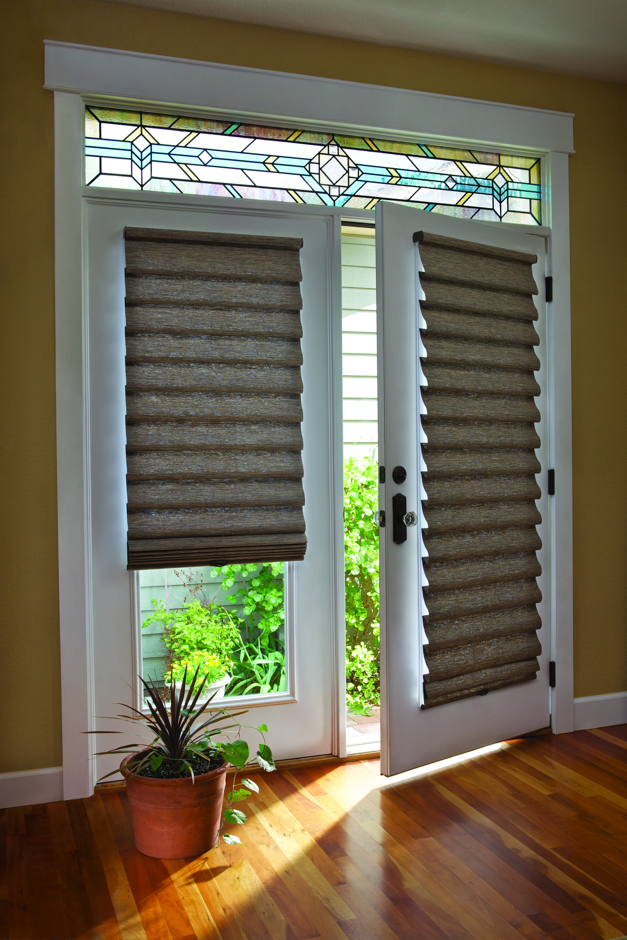 img blinds services cleaning central vision oregon blind