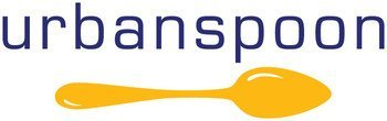 urbanspoon - logo