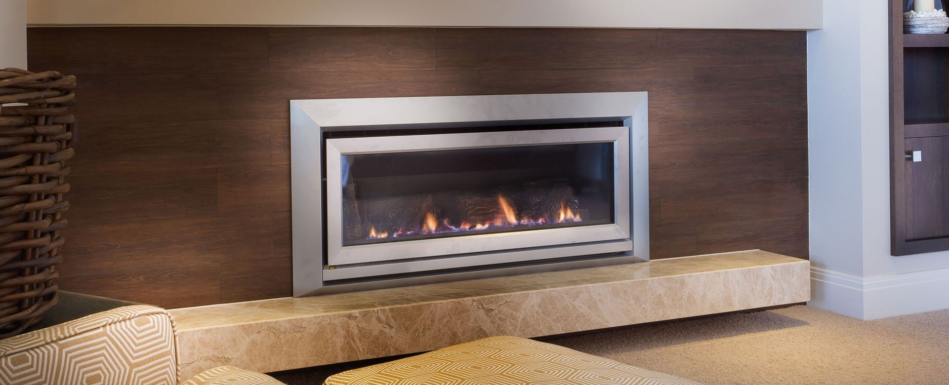 fireplace supply company inc gas stoves berlin md