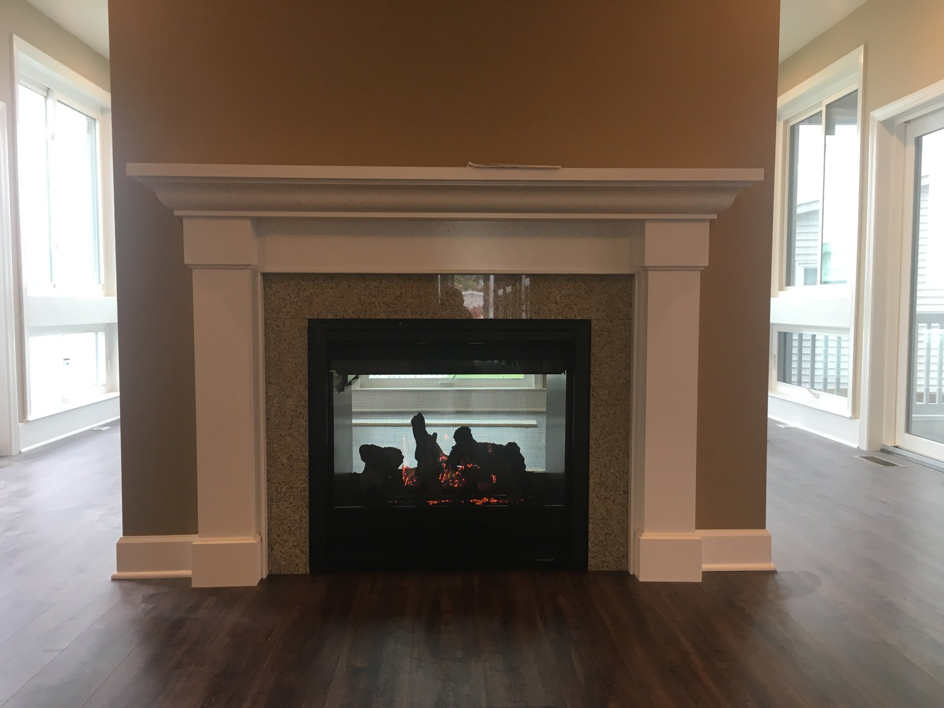 watch boulevard when a new atlanta the options place your shopping fireplace for