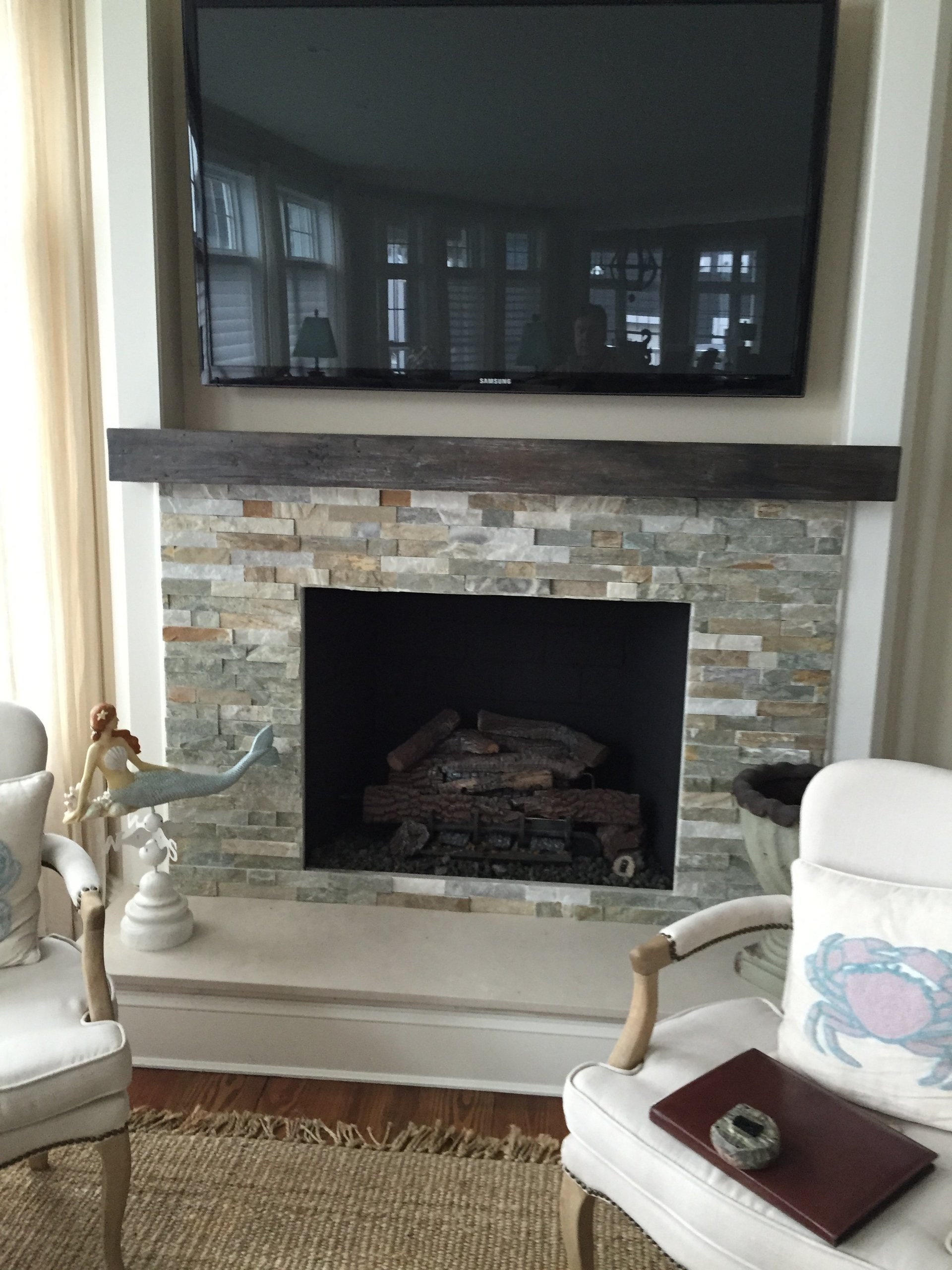 fireplace boulevard salon crop foyers quality gas opt les burning en propane stoves vaudreuil barbecues po et wood futuristes