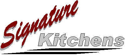 Signature Kitchens Inc logo