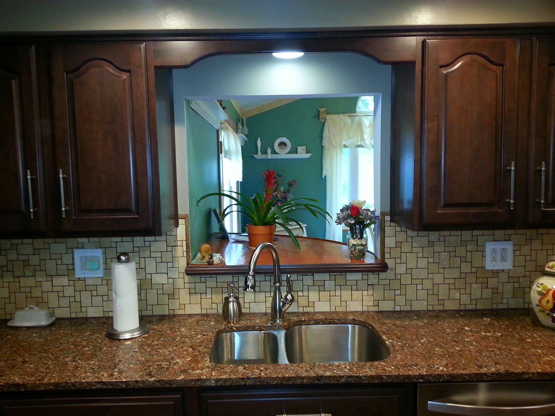 Signature Kitchens Inc Gallery | McKees Rocks, PA