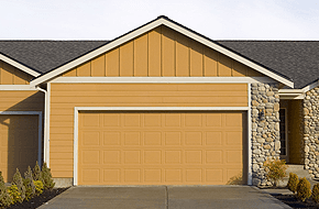 Garage Door Sales - Installation - Repair - Wheeling, WV - Wheeling Door Company