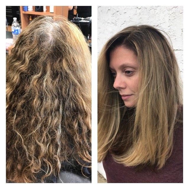 Hair Designs Hair Salon Hairstyles Southampton Pa
