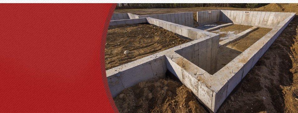 Soil Pre-Treating | Locust Grove, OK | Absolute Extermination | 918-855-5168
