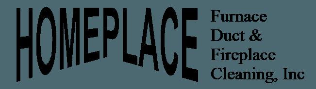 Homeplace Furnace - logo