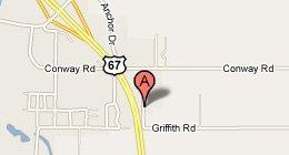 Munchkin Land - 3303 Griffith Rd Farmington, MO