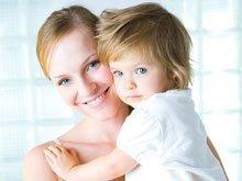 Child Care - Farmington, MO - Munchkin Land