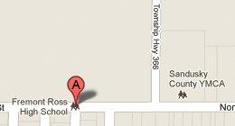Safe Harbor Driving School 1100 N St Room 207 Fremont OH