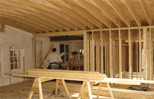 General Contractor Service