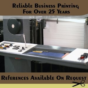 Banner Printing - Tucson, AZ - Watermark Resources LLC Printing & Graphic Services - printing - Printing – And Screen Printing – For Nearly Any Surface - References Available On Request