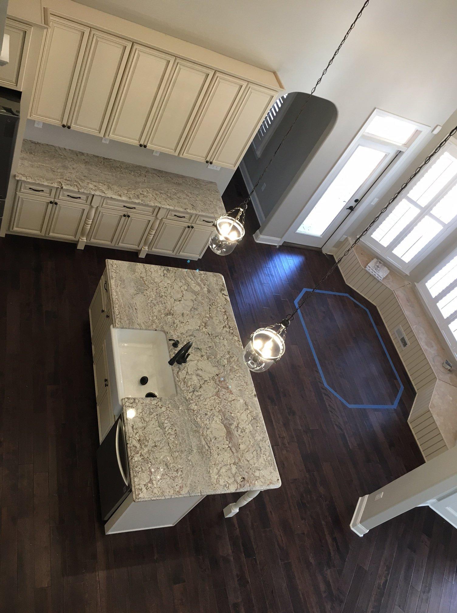a 1 kitchen bath design llc cabinets rossville