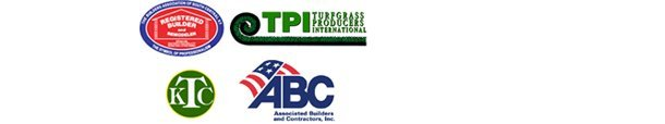 Builders Association of KY Turfgrass producers International Kentucky Turfgrass council Associated Builders and Contractors