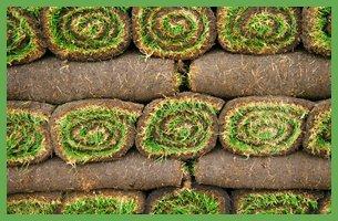 Sod Installation and Sales |  Bowling Green, KY | Iron Bridge Sod Farms | 270-781-8873