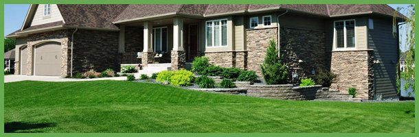 Sod vs Seed |  Bowling Green, KY | Iron Bridge Sod Farms | 270-781-8873