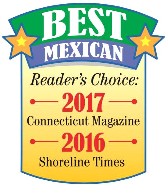 Best Mexican Reader's Choice