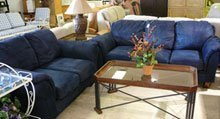 Furniture   Palm Coast, FL   Downtown Used Furniture