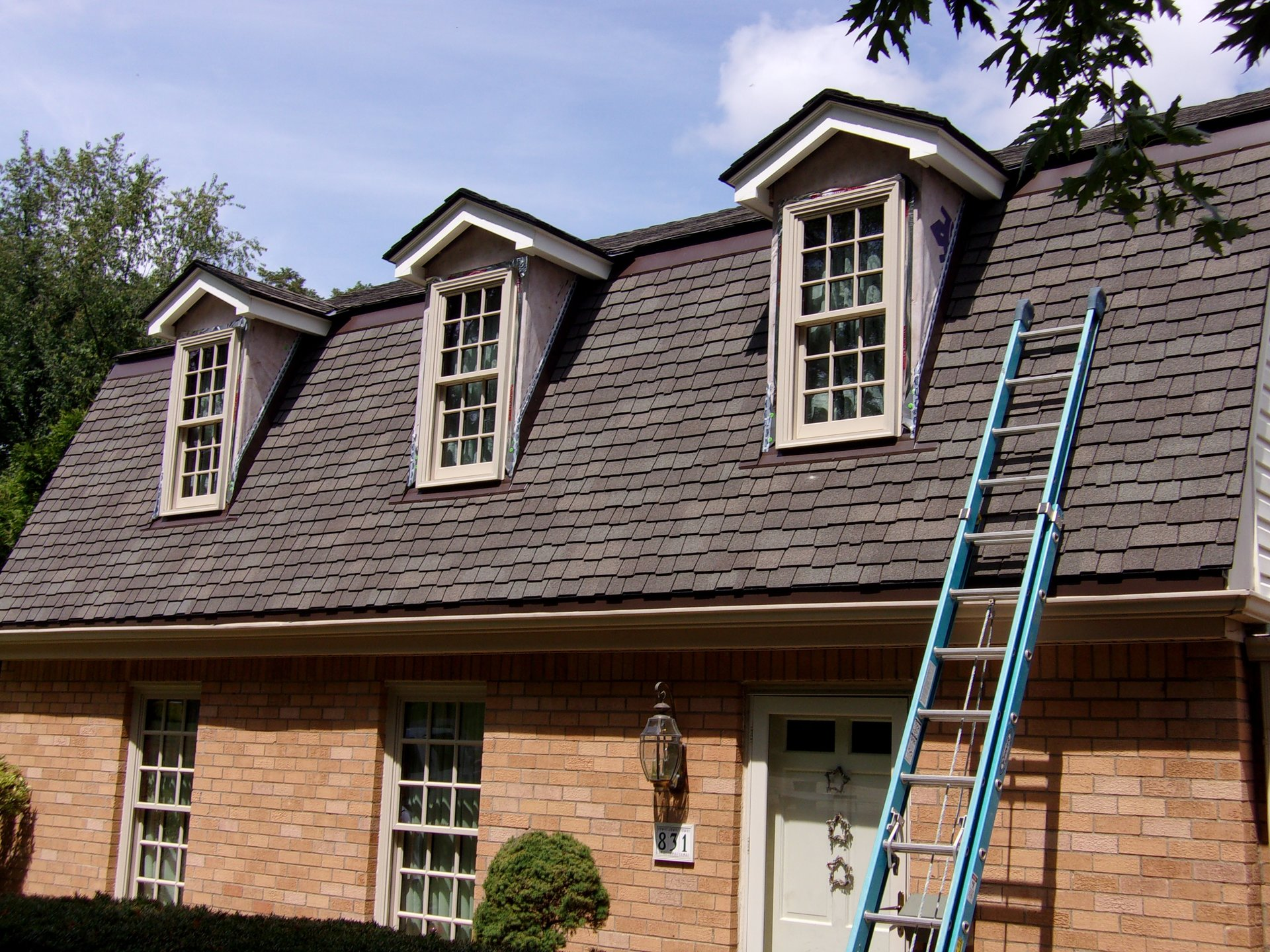 Roofing Repairs Gutter Repairs Pittsburgh Pa